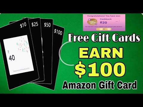 Repeat Amazon $50 gift voucher free by malhotra avi - You2Repeat