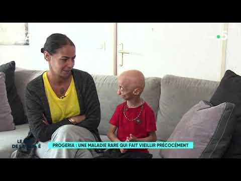 La Toile S Emois Apres La Mort De Rania Vl Media