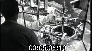 Киножурнал Новости дня / хроника наших дней 1970 № 40
