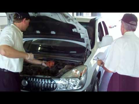 Royal Kia Tucson >> Royal Kia Tucson Youtube