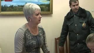 Сотрудники новгородской полиции проводят внеплановые проверки образовательных учреждений