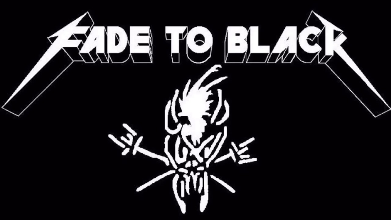 fade-to-black-metallica-picture