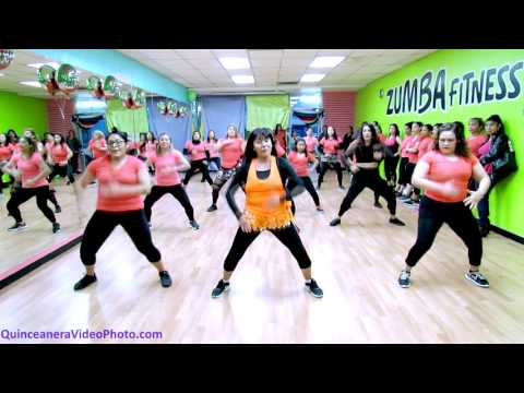 Zumba Classes near Costa Mesa Ca