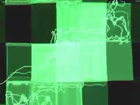 Fregonimo Vocal Trance Electro Megamixmp3[www.emoxion.com].avi