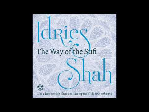 The Way of the Sufi, Part 3: The Chisti Order