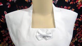 comment coudre des modèles de blouse simples (34)