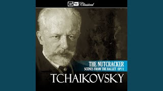 Nutcracker Ballet, Op. 71: The Final Waltz