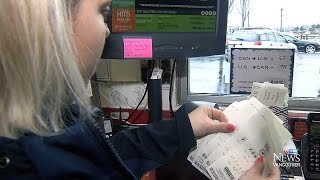 U.S. lotto officials reassure Canadian Powerball ticket holders