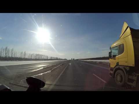 Знакомства в Казани -