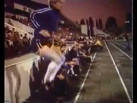 24 Тур Чемпионат СССР 1982 Кубань-Динамо Минск 1-3