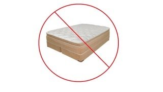 The TRUTH about Sleep Number Beds - MUST WATCH!!! CRITICAL INFO!!! DONT GET TRICKED!!!