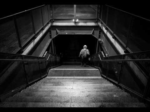 Underground Techno sound Madrid vol. 4 (...