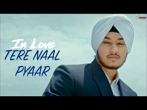 in-love-(-tere-naal-pyaar-)-sunny-jandu-|-jasbir-singh-|-anjum-varis-|-nisha-|-latest-love-song-2018
