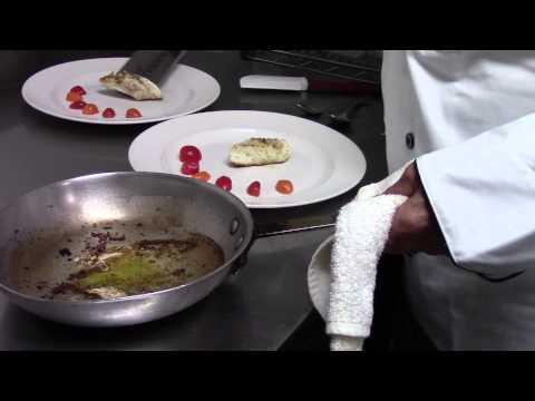 Adeles Restaurant & Lounge