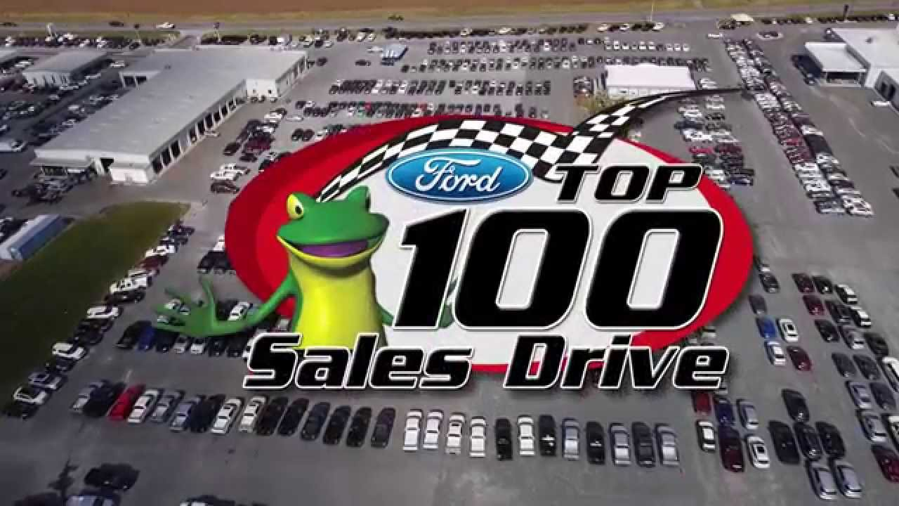 preston ford dealer top 100 sales drive in delaware and maryland. Cars Review. Best American Auto & Cars Review