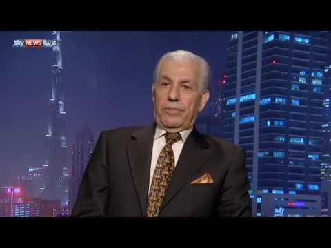قطر.. من المأزق السياسي إلى المتاعب الاقتصادية  - 00:22-2017 / 9 / 16