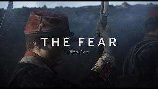 THE FEAR Trailer | Festival 2015