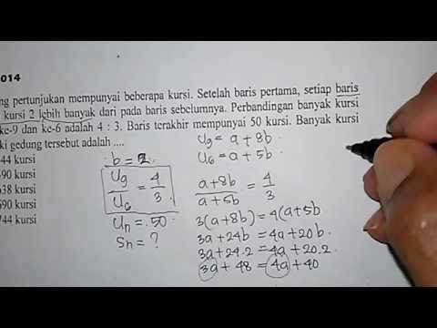 tutorial-menghitung-deret-aritmatika-untuk-soal-cerita-(1)---matematika-sma