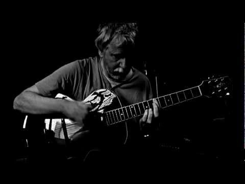 Last Night When We Were Young - Rob MacKillop, Jazz Guitar