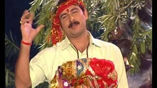 Mamtamayi Darbaar Bhojpuri Devi Geet  Manoj Tiwari Mridul I MAMTYAI DARBAAR BA