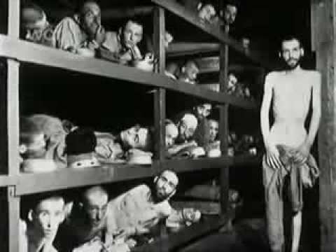 Истории Умерших Адольф Гитлер