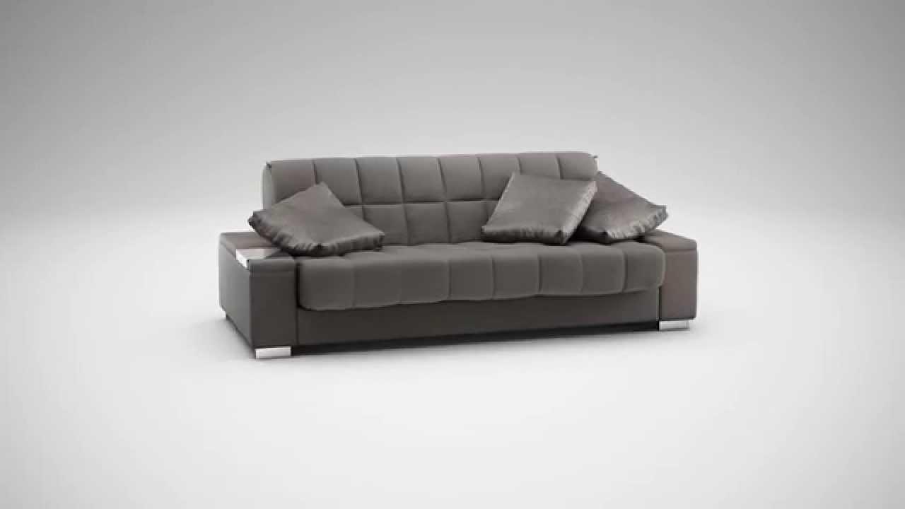 Классическая мебель; модульные системы; диваны; кровати; аксессуары. Леон · маура · орион 2 · орион 2 · орион 2 · орион 2 · рио · рио · селена.