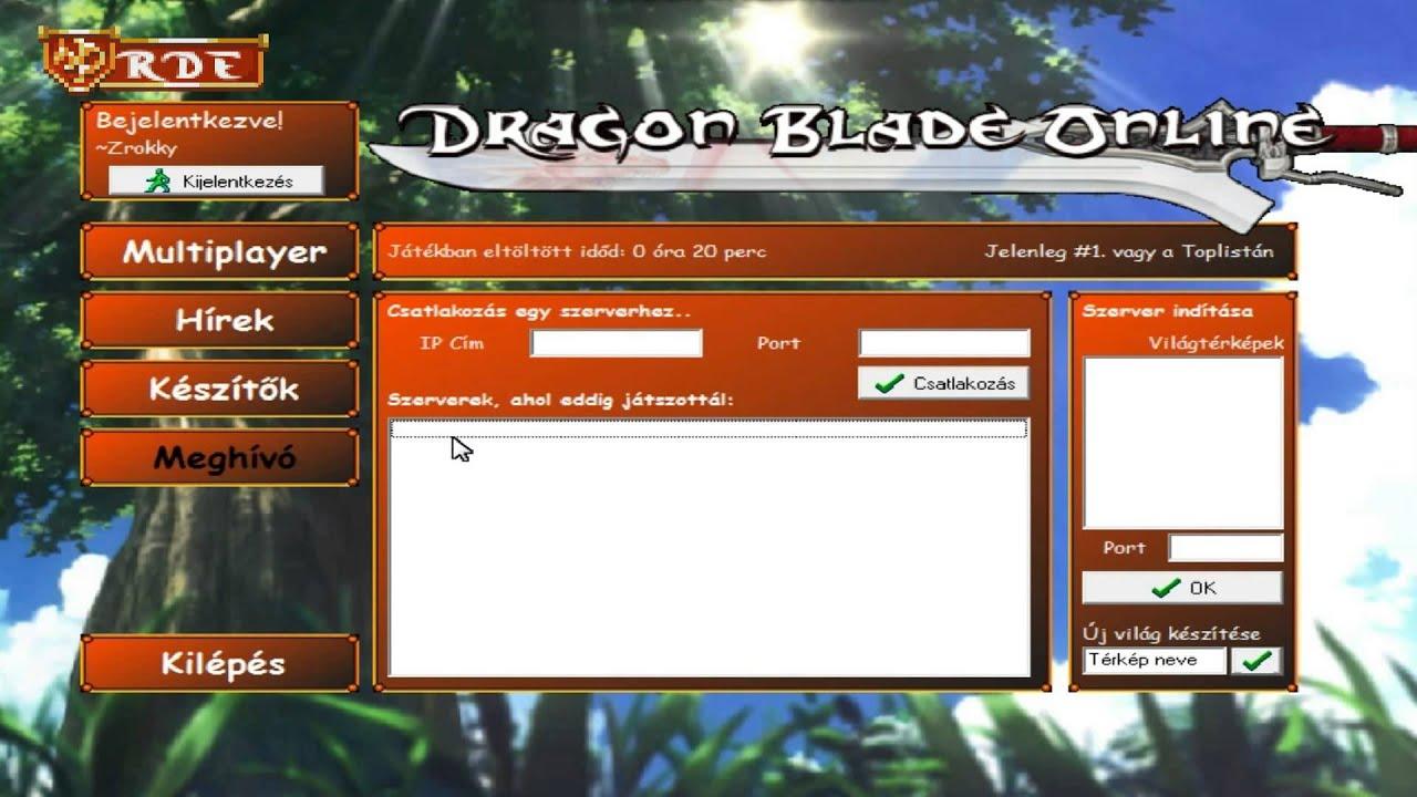 online csatlakozási játékok társkereső ügynökség cyrano 01 eng sub
