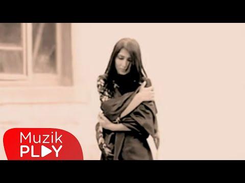 Sibel Pamuk - Felek Çakmağını (Official Video)