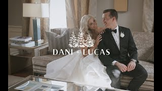 possibly the most emotional wedding video youll ever watch