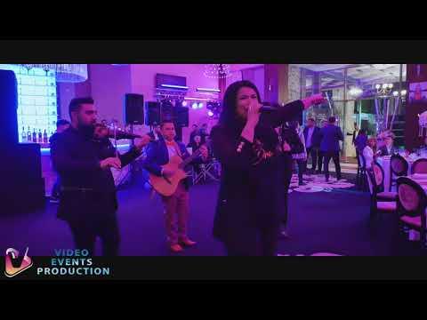 Raluca Dragoi - Cea mai frumoasa iubire 2018