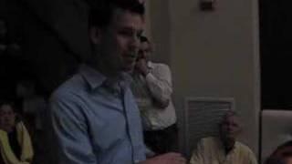OLPC Learning Club DC - Bryan Berry, OLE Nepal