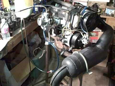 hqdefault 1985 ski doo rotax 377 motor on ebay youtube,Wiring Diagram Snowmobile 1985 Ski Doo
