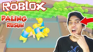 THE MOST HILARIOUS GAME IN ROBLOX 2019!!