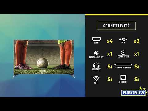 LG | TV LED SUHD | Nano Cell Smart TV 4K Cinema HDR Dolby Atmos | 65SK7900
