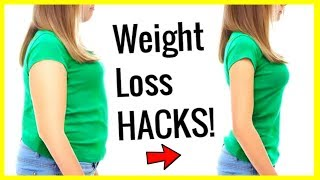 New Rapid Weight Loss Recipes 2019 (100% Working) #weighloss