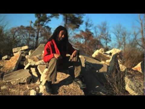 Faded (Spoof)- Tyga Feat. Lil Wayne (Masturbated)