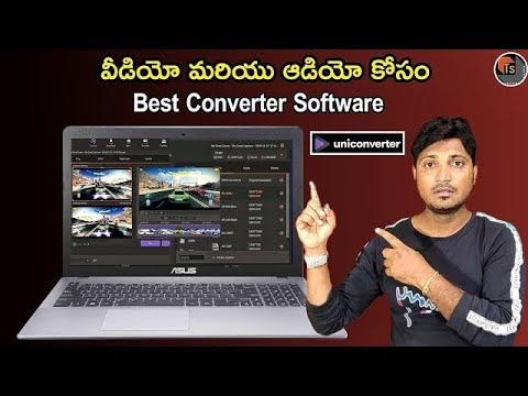 wondershare-uniconverter-video-converter-toolbox