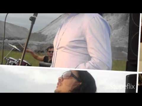 Sahar - Omadsiz kun