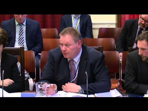 Health, Social Services and Public Safety Committee 03 December 2014
