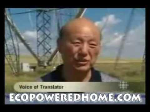 incredible-footage!!!-working-diy-home-solar-energy