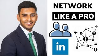 Networking Made Easy (15 SIMPLE TIPS to Becoming a Networking PRO!)