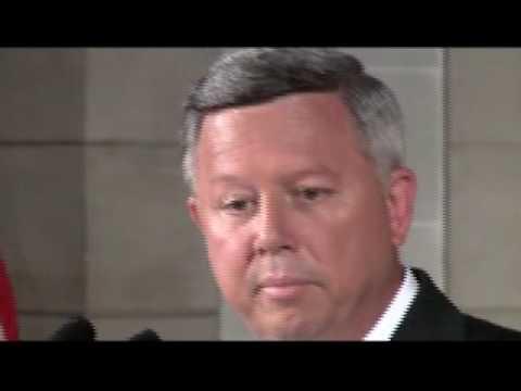 Heineman on Lobbying Expenses.mpg