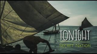 Tonight: sub español Secret Nation