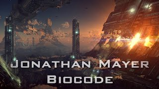 Epic Cinematic | Jonathan Mayer - Biocode (Epic Hybrid) - Epic Music VN