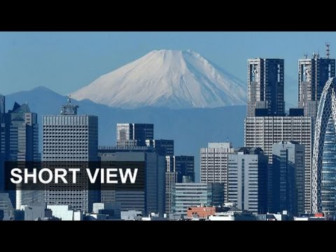 Are foreign buyers betting against Abenomics? | Short View