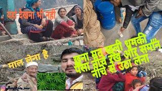 malana documentary .. all about malana vlogg 8