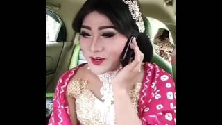 Video Video lucu : Sri Telpon download MP3, 3GP, MP4, WEBM, AVI, FLV Agustus 2018