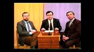 ТВ Приазовья-20 лет