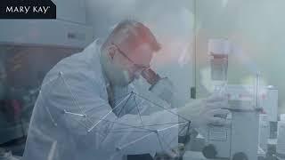 """Щороку """"Мері Кей"""" проводить сотні тисяч тестів найкращими науковцями"""