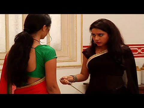 Popular Videos - Pratyusha Banerjee & Sasural Simar Ka
